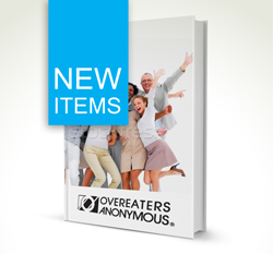 New/Revised items