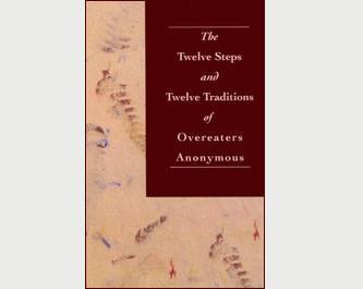 the twelve steps and twelve traditions Get this from a library twelve steps and twelve traditions.